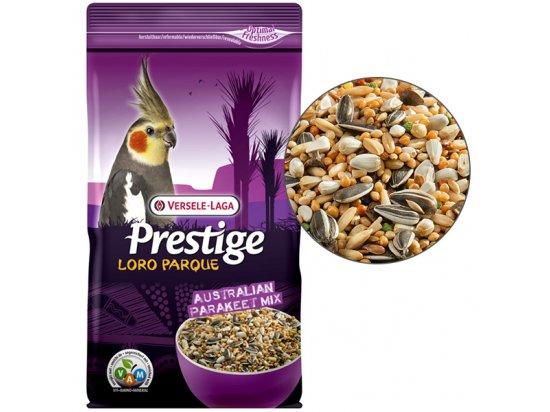Versele-Laga (Верселе-Лага) Prestige LORO PARQUE AUSTRALIAN зерновая смесь для австралийских попугаев