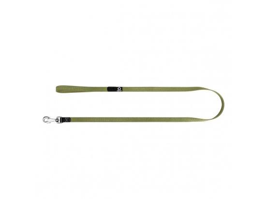 Collar ПОВОДОК брезентовый для собак (ширина 20 мм)