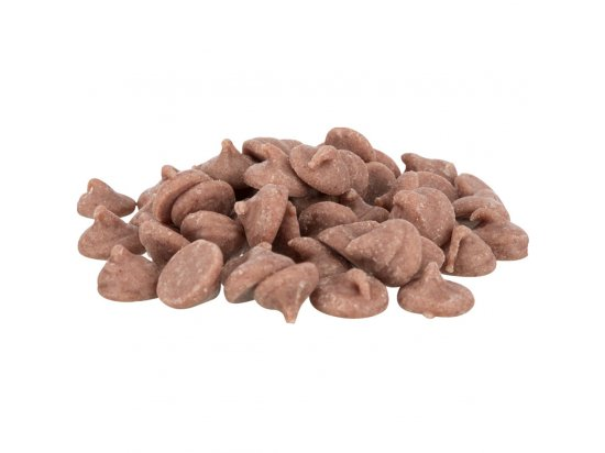 Trixie Vitamin Drops - Дропсы для кроликов и морских свинок