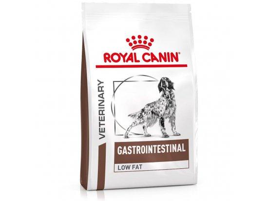 Royal Canin GASTRO INTESTINAL LOW FAT LF22 (ГАСТРО ИНТЕСТИНАЛ ЛОУ ФЕТ) сухой лечебный корм для собак