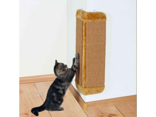 Trixie - когтеточка угловая для кошек (4343)