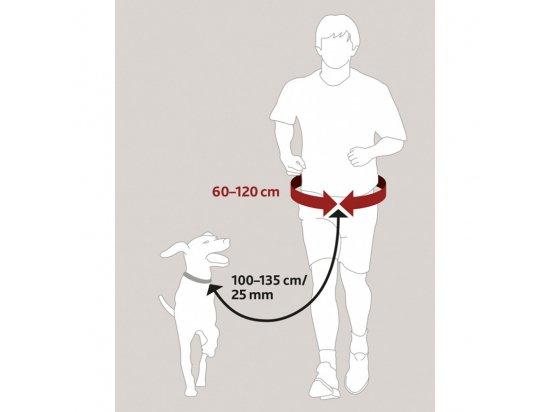 Trixie Комплект для бега с собакой (1275)