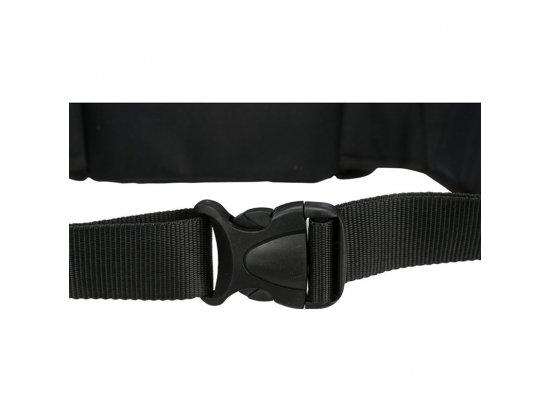 Trixie Multi Belt - Многофункциональная сумка на пояс (28861)