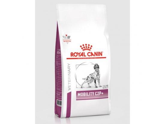 Royal Canin MOBILITY SUPPORT (МОБИЛИТИ) сухой лечебный корм для собак  для здоровья суставов