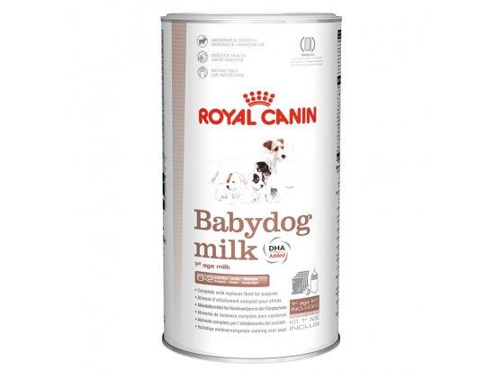 Royal Canin BABYDOG MILK Заменитель молока для щенков