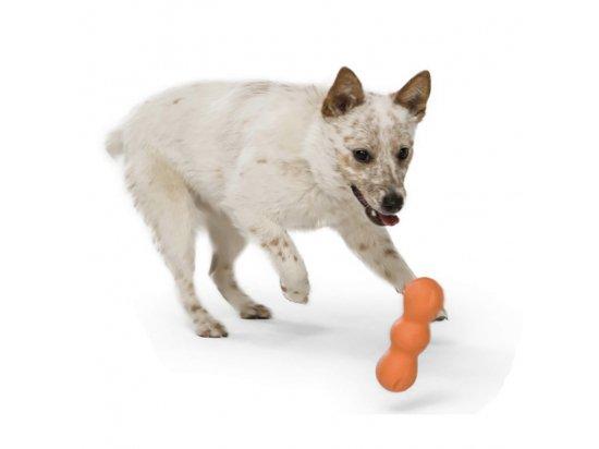 West Paw RUMPUS игрушка для собак мелких пород 13 см