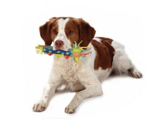 Petstages COOL TEETHING STICK игрушка для собак для нежных десен