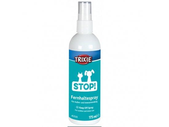 Trixie Fernhalte-spray - отпугивающий спрей для собак и кошек (2928), 175 мл