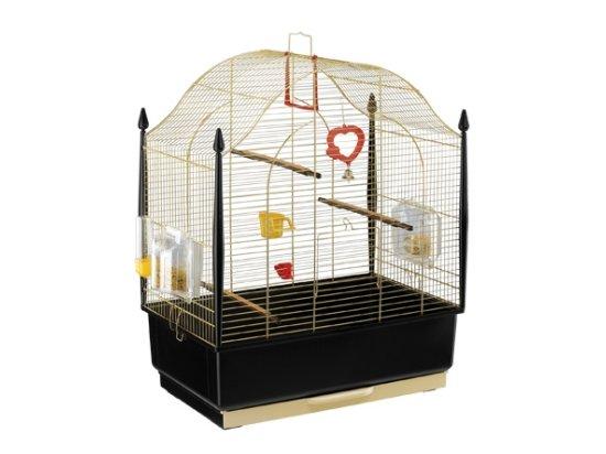 Ferplast (Ферпласт) VILLA - клетка для попугаев и птиц