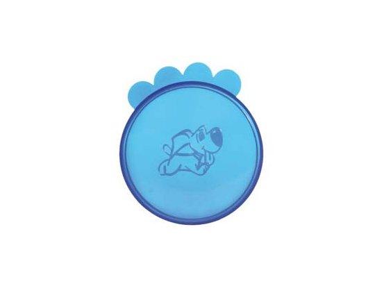 Trixie пластиковая крышка для консервной банки