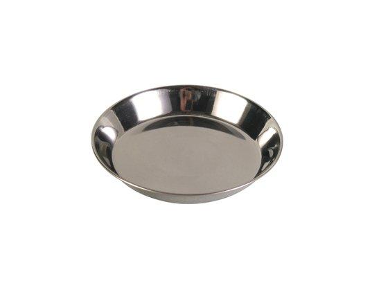 Trixie Миска металлическая для кошки (2468)
