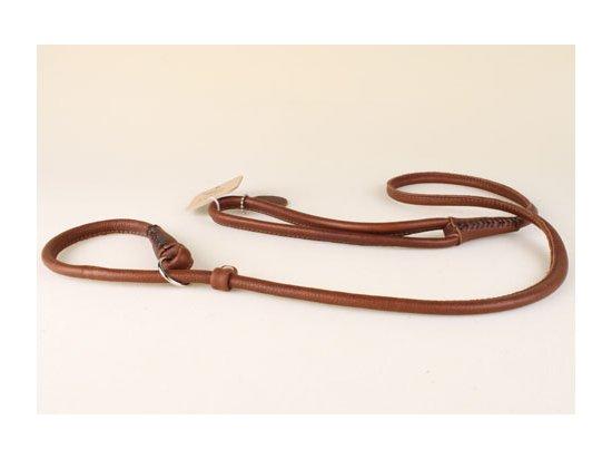 Collar (Коллар) Soft Поводок-удавка для собак
