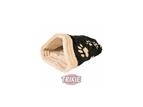 Trixie Jasira Спальное место-карман для кошек (36863)
