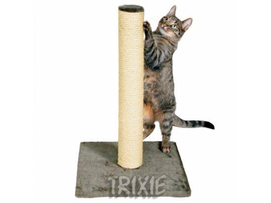 Trixie Parla когтеточка-столбик (4333)