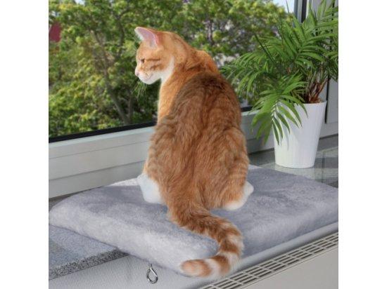 Trixie CosyPlace - Полочка для крепления на подоконник для кошек (4328)