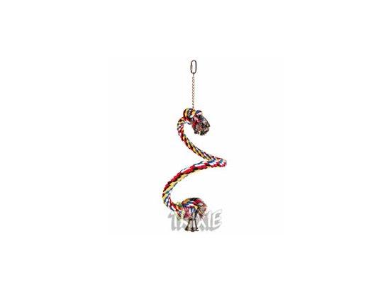 Trixie Игровая спираль для попугаев (5164)