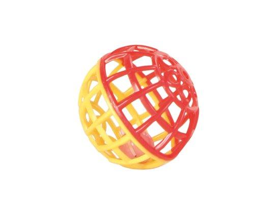 Trixie Игрушка для попугая - шарик (5360)