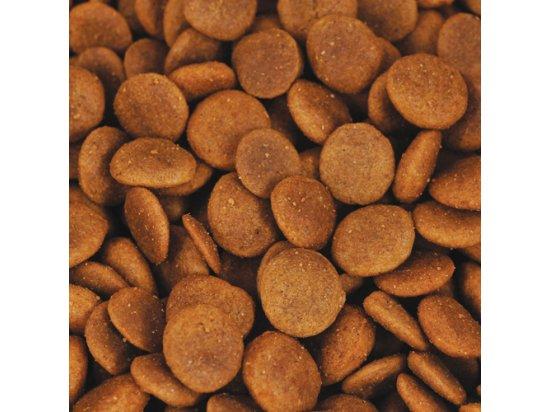 Acana WILD PRAIRIE GRAIN FREE (ВАЙЛД ПРЕРИЯ БЕЗЗЕРНОВОЙ) корм для щенков и собак всех пород