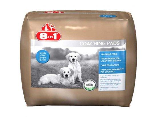 8in1 Training Pads - приучающие пеленки для собак и щенков