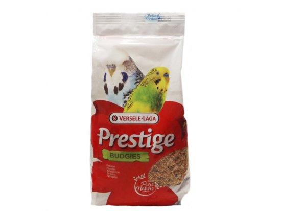 Versele-Laga (Верселе-Лага) Prestige BUDGIES (БАДЖИС) корм для волнистых попугайчиков