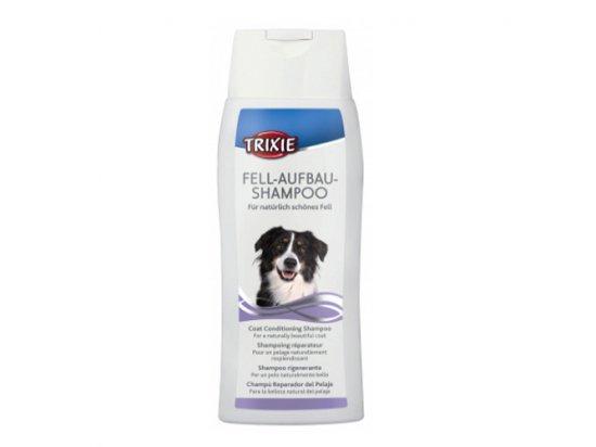 Trixie (Трикси) FELL-AUFBAU (ОТ КОЛТУНОВ) шампунь-кондиционер для собак