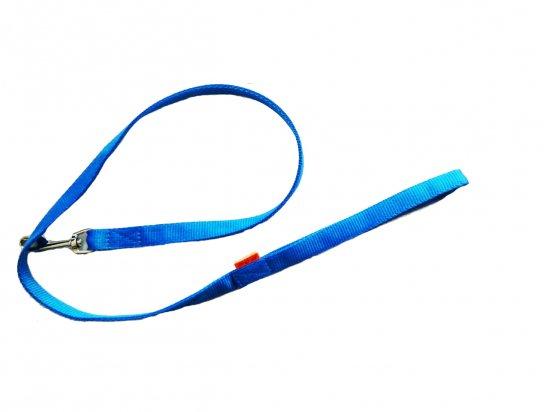 Collar Нейлоновый поводок для собак (4298-4299)