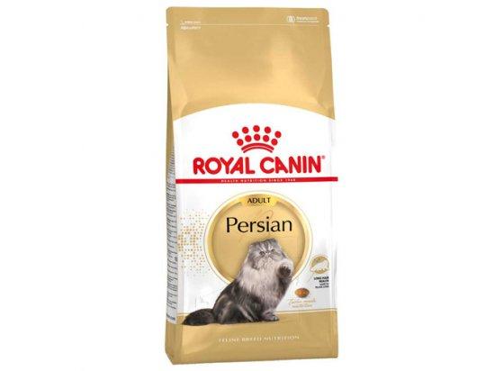 Royal Canin PERSIAN (ПЕРСИАН) корм для кошек от 1 года