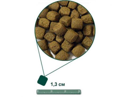 Arden Grange (Арден Грендж) Adult Premium – сухой корм для активных собак (с курицей и рисом)