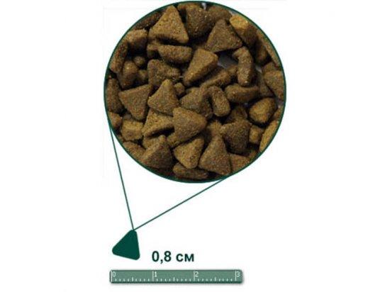 Arden Grange (Арден Грендж) Puppy/Junior - сухой корм для щенков и молодых собак от 2 до 12 месяцев (с курицей и рисом)