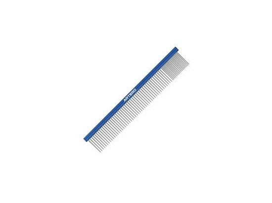 Artero Гребень большой комбинированный, длинный зуб, 35 мм (P269)