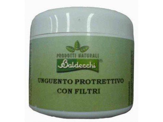 Baldecchi (Балдекки) Воск для лап защищающий и увлажняющий