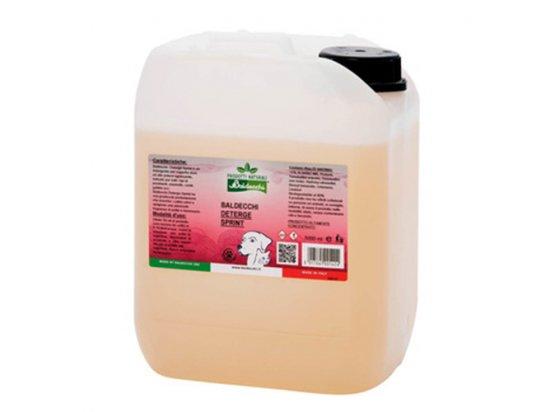 Baldecchi (Балдекки) Моющее средство с обезжиривающим эффектом Чистый Дом
