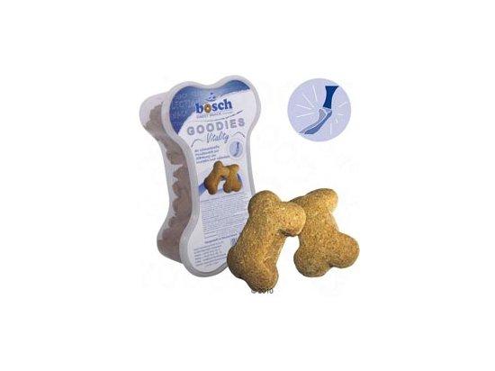 BOSCH (Бош) Goodies Vitality - Лакомство для укрепления хрящей и суставов собак