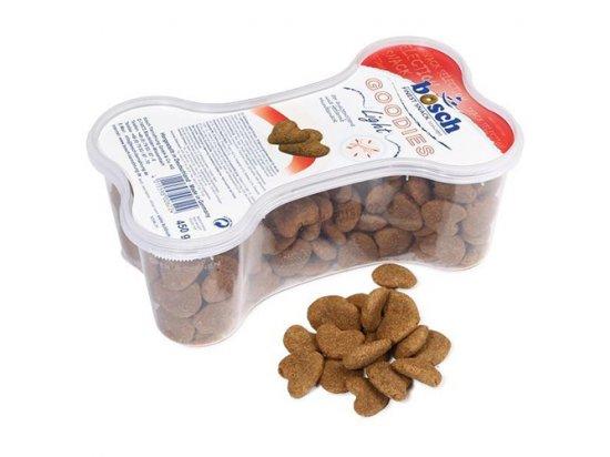 BOSCH (Бош) Goodies Light - Лакомство для собак, склонных к полноте, 450 г