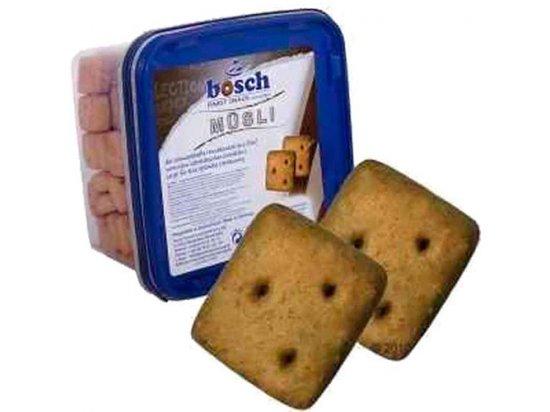 Bosch (Бош) Muesli - Печенье для собак