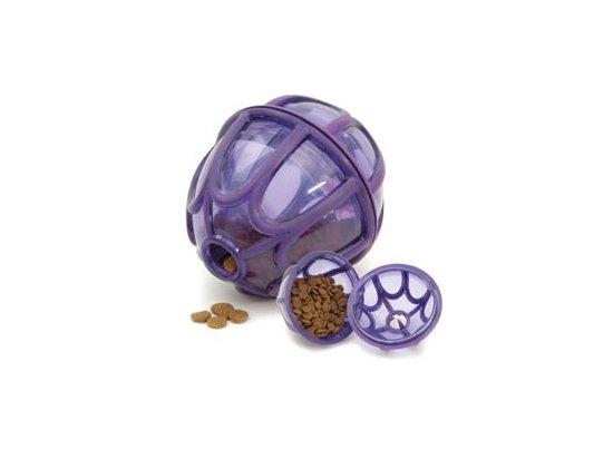 Premier KIBBLE NIBBLE (Кибл Нибл) Cуперпрочная игрушка-лакомство для собак