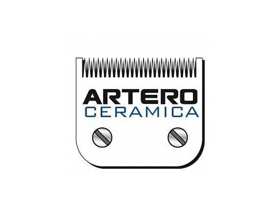 Artero Нож с керамическим лезвием  для машинок для стрижки