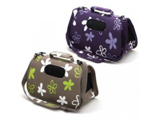 Comfy VANESSA Сумка-переноска для кошек и собак