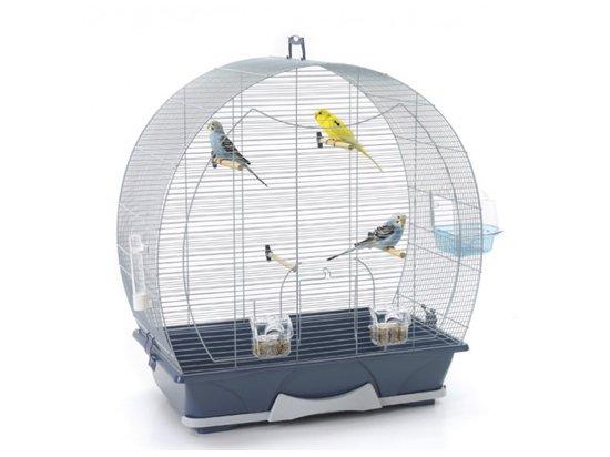 Savic Клетка для птиц EVELYNE 50, 70Х36Х73 см
