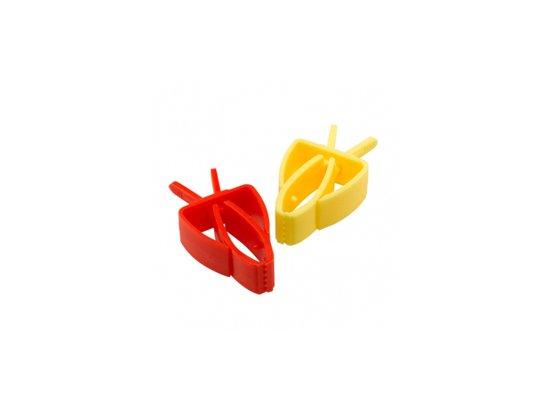 Ferplast (Ферпласт) Прищепка-держатель для фруктов и овощей PA 4751