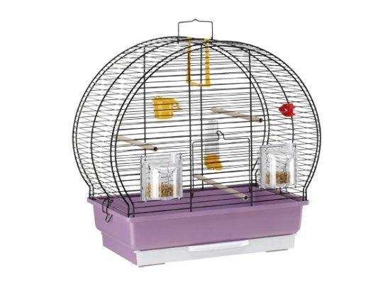Ferplast (Ферпласт) LUNA 2 - клетка для попугаев и птиц