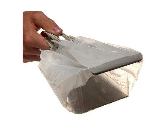 Ferplast NIPPY - щипцы гигиенические для уборки собачьих экскрементов