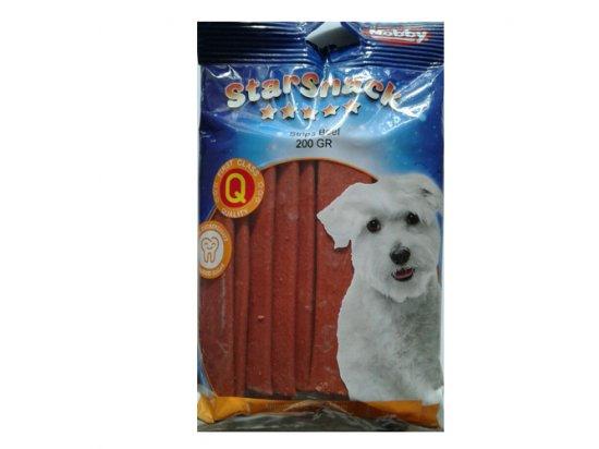 Trixie Жевательные крученные палочки для собак