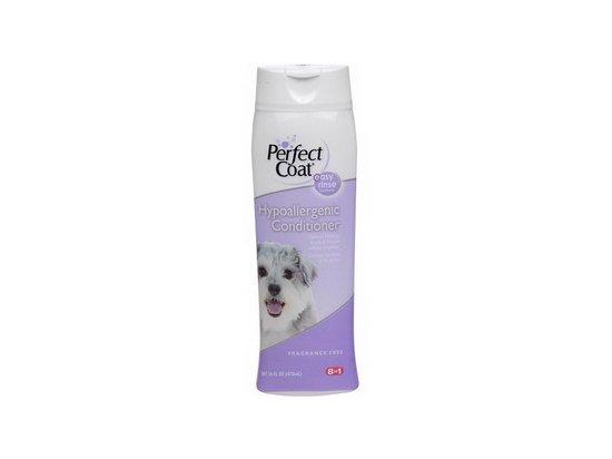 8in1 Hypoallergenic Conditioner - гипоаллергенный кондиционер для собак