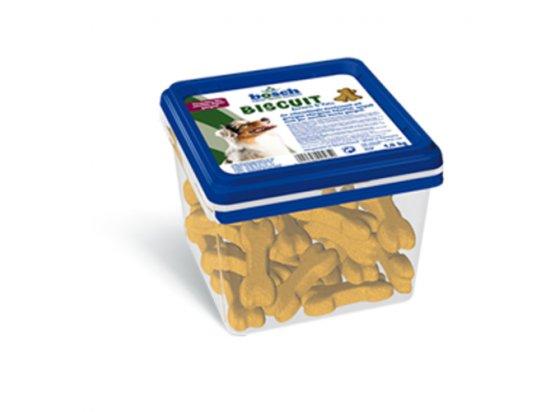 Bosch (Бош) Biscuit Lamb & Rice - Лакомство для собак с чувствительным пищеварением
