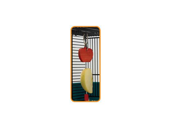 Ferplast (Ферпласт) Держатель для фруктов и овощей