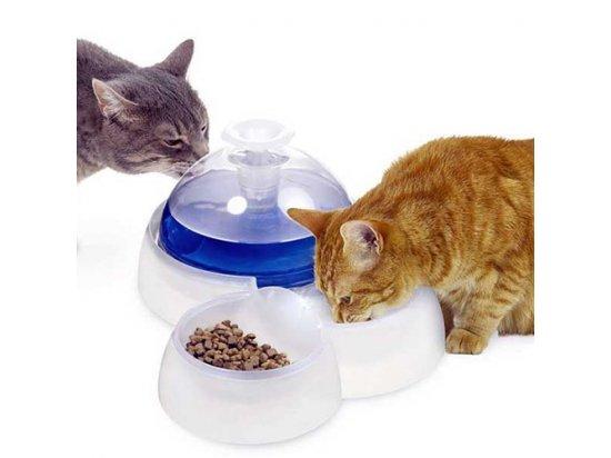 Hagen Catit Large Drinking Fountain - Питьевой фонтан для кошек и собак (50050)