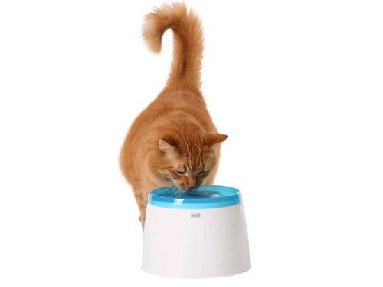 Hagen Catit Small Drinking Fountain Питьевой фонтан для кошек и маленьких собак (50053)