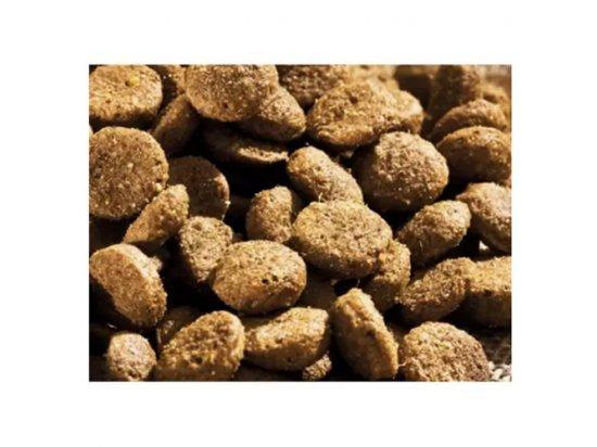 Happy Dog (Хеппи дог) NEUSEELAND SUPREME - Сухой корм для средних и крупных пород собак при чувствительном пищеварении и пищевой аллергии