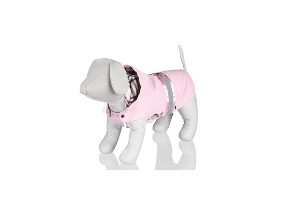 Trixie Como Накидка для собак с капюшоном